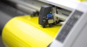 The Guide To Using A Vinyl Cutter