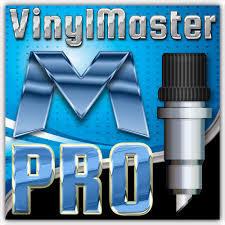 Vinyl master PRO
