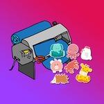 8 Best Die Cut Machine for Vinyl Stickers [Reviewed 2021]