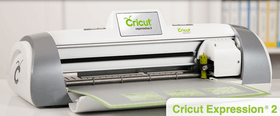 Cricut Expression 2 Review [All Pro & Cons]