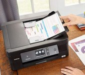 12 Best Printers Under $200 in 2021 【Cheapest Reviewed】