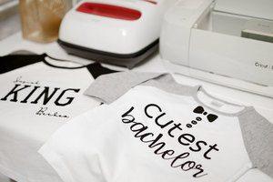 Cricut Explore Air 2 sewing patterns