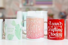 What Can You Make With a Cricut Machine? 【Complete Guide】