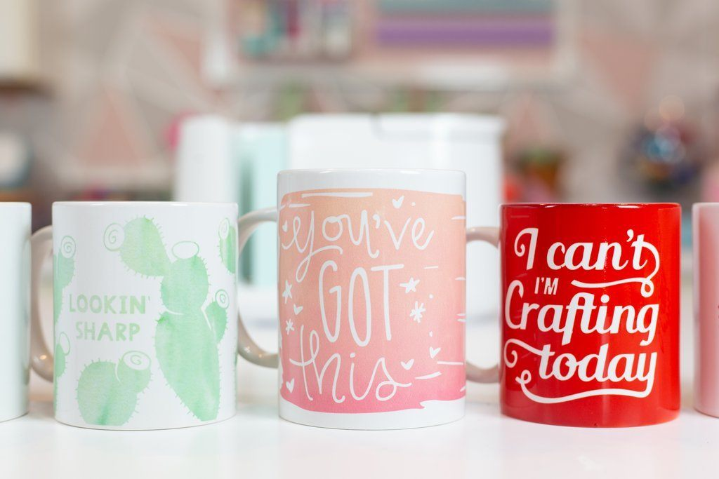 what can you make with a cricut