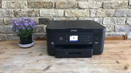 10 Best Epson Sublimation Printers in 2021