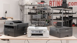 5 Best Brother Printer Software to Use in 2021
