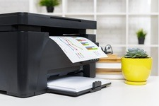 10 Best Printers Under $300 in 2021 [For Home & Office]